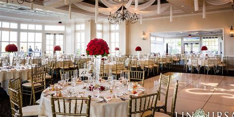 the summit house summit house weddings get prices for wedding venues in fullerton ca