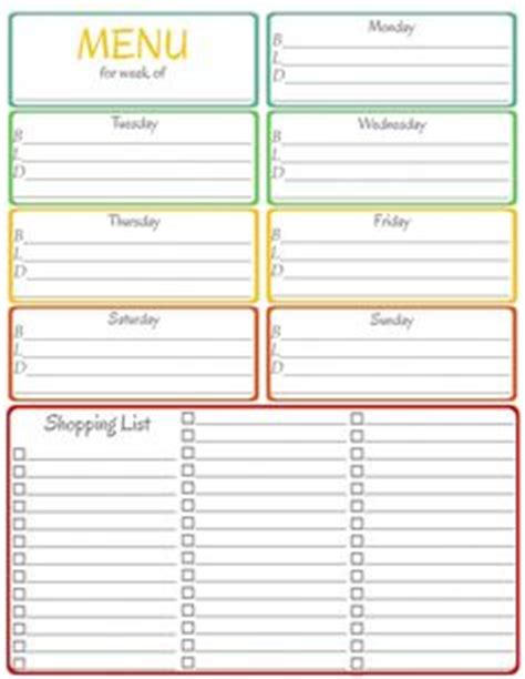 home management binder monthly budget diy home sweet swellchel swellchel designs free weekly meal planner