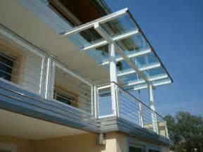 tettoie trasparenti per esterni coperture per terrazze pergole e tettoie da giardino
