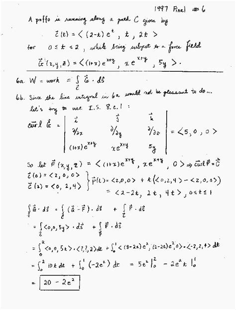 Math Worksheets For College by 16 Best Images Of College Math Worksheets College