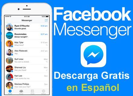 themes facebook messenger descargar msn gratis para android espanol pasaporte para