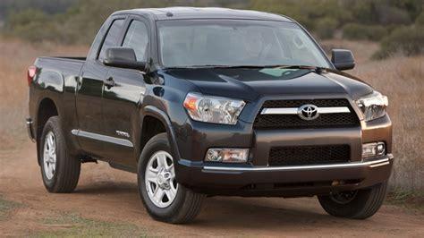 Toyota Tacoma 2014 Price 2014 Toyota Tacoma Us Pricing Announced Autoevolution