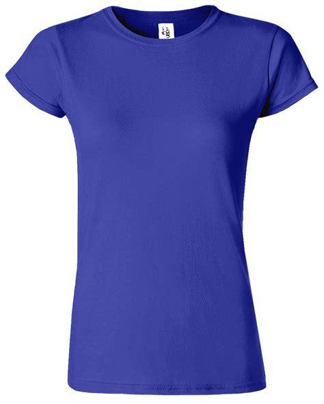 Zero Tshirt Gildan Softstyle gildan plain softstyle t shirt fit sleeve top tshirt ebay