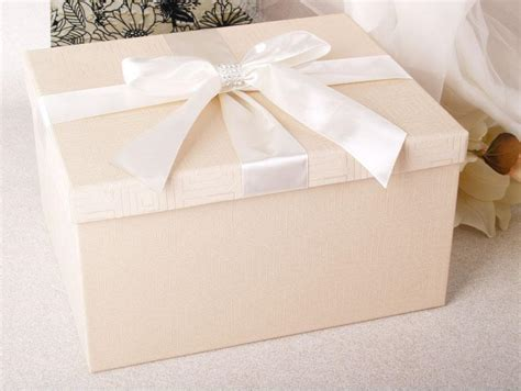 Wedding Gift Box china wedding door gift box china wedding door gift box