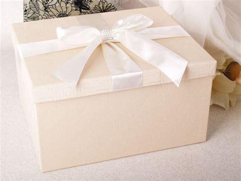 Wedding Gift Box by China Wedding Door Gift Box China Wedding Door Gift Box