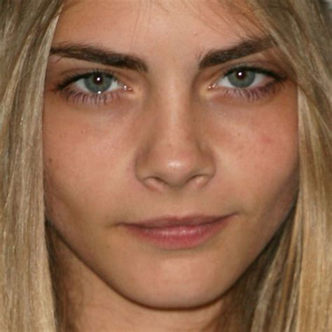 cara delevingne makeup steal her style cara delevingne makeup steal her style