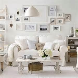 White Furniture Living Room Ideas For Apartments Como Decorar Branco Eu Decoro