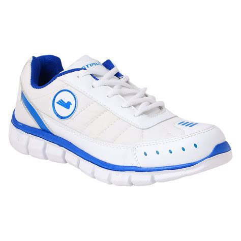 paragon sports shoes paragon white running shoes price in india buy paragon