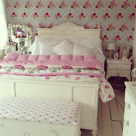 cath kidston bedroom accessories 17 best images about rosali bedroom on pinterest cath