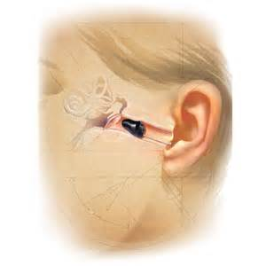 riverside hearing aid center invisible hearing aids
