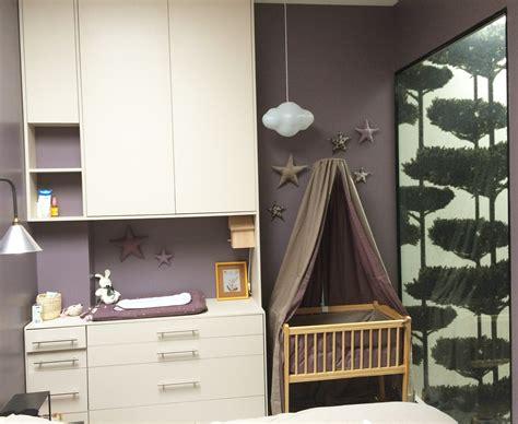 coin bébé chambre parents coin b 233 b 233 dans la chambre des parents nanterre