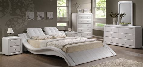 bed furniture sets malaysia upholstery furniture manufacturer pu bedroom pu
