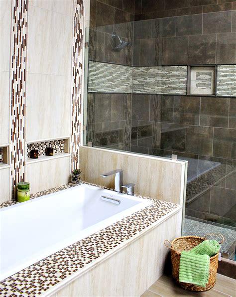 bathroom design san diego 100 bathroom design san diego bathroom bathroom