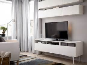 Wall Cabinets For Living Room Ikea Living Room Ideas Get Inspiration