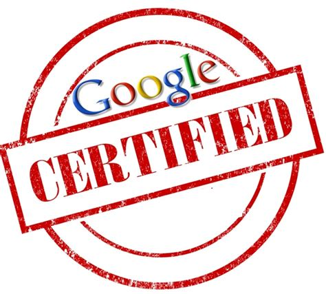 how to get certification how to get certified for free certification
