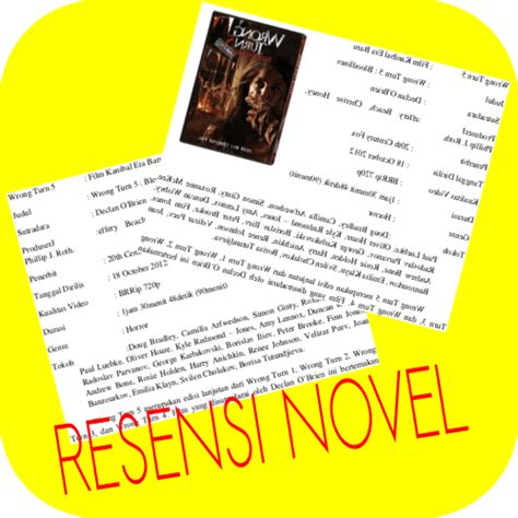 contoh membuat review novel 10 ide kreatif membuat kerajinan tangan dari barang bekas