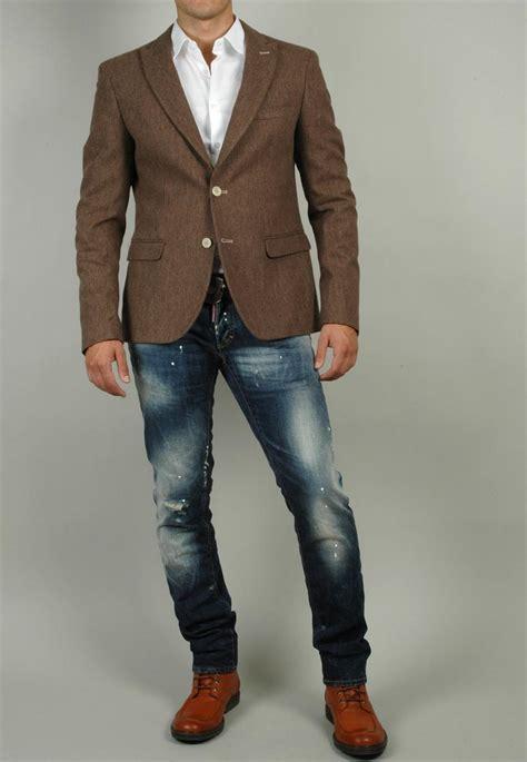 imagenes bonitos de hombres camisas bonitas para hombres