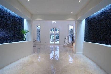 pulizia pavimento marmo pulizia pavimenti marmo come pulire pulire i pavimenti