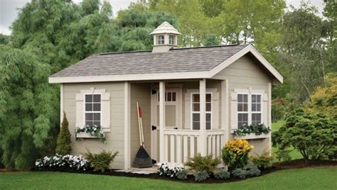 shed for backyard a guide to choosing the right backyard shed for your home