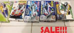 Robotan Power Rangers Setpowers Rangers Isi 5 301 moved permanently