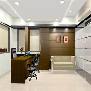 interior decoration for office beautiful corporate office interior black blog www blog black iz com top it service eshop