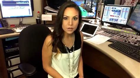 michelle rodriguez dallas radio michelle rodriguez talks april concerts in north texas