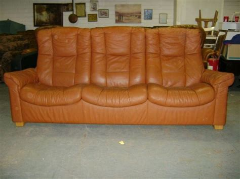 sofas cork ireland 17 best images about deccie s done deal second hand