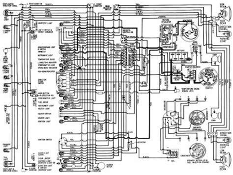 1965 gto rally gauges wiring diagram 1965 get free image