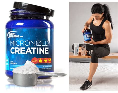 creatine monohydrate results this is your brain on creatine