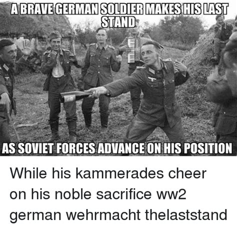 the wehrmacht s last stand the german caigns of 1944 1945 modern war studies books 25 best memes about wehrmacht wehrmacht memes