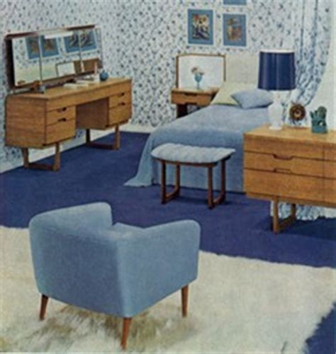 60s style furniture 1950s bedroom furniture popular interior house ideas