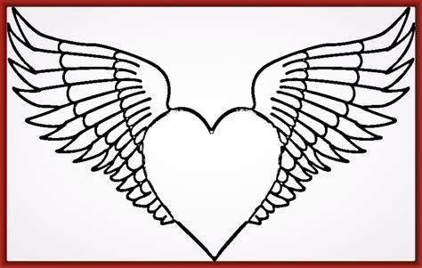 dibujos archivos fotos de corazones dibujos de corazones enamorados a colores archivos fotos