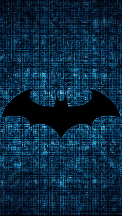 wallpaper batman apple dive into the deep with wallpaper wednesday android central