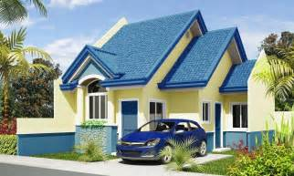 overseas pinoys fuel real estate boom at home planet