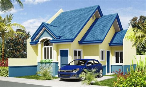 real house overseas pinoys fuel real estate boom at home planet
