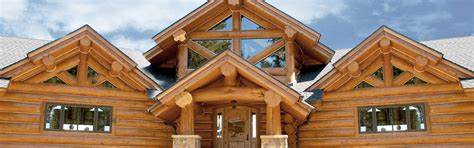 colorado woodworking log home builders in colorado log and deck railing