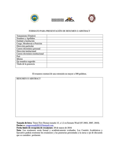 Motocross Resume by Mx Resume Related Keywords Suggestions Mx Resume