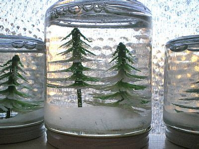 process of manufacturing snow globe 17 best images about snow globes boxes on disney water globes and pinocchio