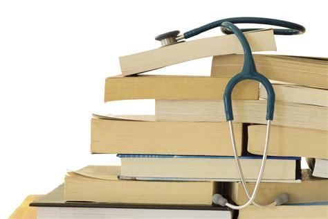 test di medicina risultati test medicina punteggi minimi per passare entrare a