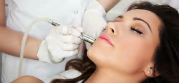 microdermabrasion san diego waxing skincare by celeste