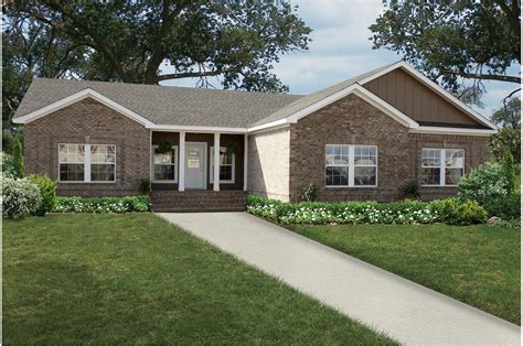 clayton modular home modular home clayton modular homes shelby nc