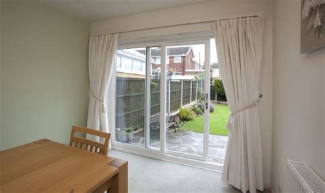 Patio Doors Cornwall Cornwall Windows Patio Doors Supplied And Fitted