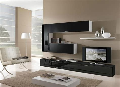 contemporary livingroom furniture modern furniture ideas for living room living room