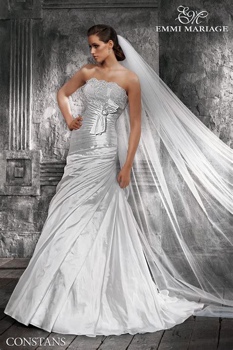 Hochzeitskleider Katalog by Designer Hochzeitskleider Hochzeitskleidz