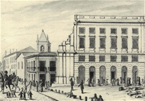 rea commercio universidade do porto 100 anos a academia real de