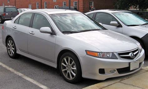 file 06 07 acura tsx jpg wikimedia commons