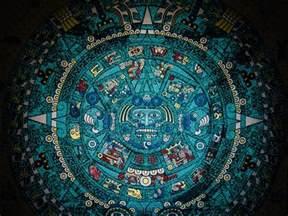 celebrate mayan new year while in cancun destinosfun
