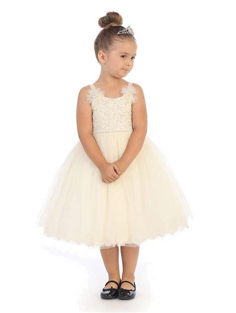 beaded ivory dress beaded ivory tulle dress