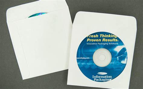Magic Cd Envelope White cd dvd envelopes cddvd envelope plain white with window and 1 flap tyvek amosval