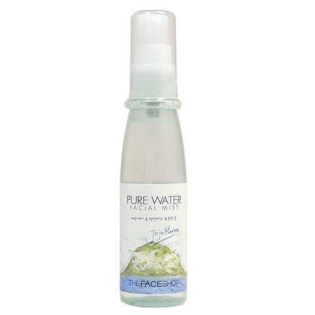 Innisfree Green Tea Mineral Mist 120 Ml laneige xịt kho 225 ng laneige water bank mineral skin mist